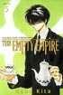 Empty Empire Vol 5 TP