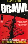 Brawl #1