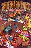 Southern Fried Comics #1