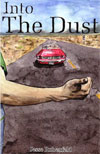 Into The Dust #2