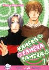 Camera Camera Camera Vol 1 GN