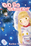 "Go Go Heaven Vol 4 TP  <font color=""#FF0000"" style=""font-weight:BOLD"">(CLEARANCE)</FONT>"