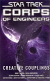 "Star Trek Corps Of Engineers Omnibus Vol 3 Creative Couplings TP  <font color=""#FF0000"" style=""font-weight:BOLD"">(CLEARANCE)</FONT>"