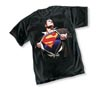 Superman Forever by Alex Ross T-Shirt Large