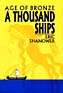 Age Of Bronze Vol 1 A Thousand Ships TP