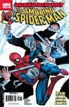 Amazing Spider-Man Vol 2 #547