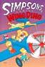 Simpsons Comics Wing Ding TP