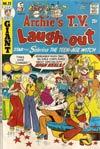 Archies TV Laugh-Out #22