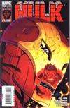 Hulk Vol 2
