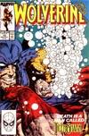 Wolverine Vol 2 #19