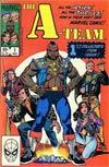 A-Team #1