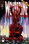 Wolverine Vol 2 #43