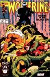 Wolverine Vol 2 #46