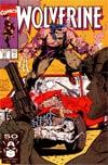 Wolverine Vol 2 #47