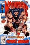 Wolverine Vol 2 #48