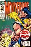 Wolverine Vol 2 #53
