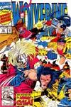 Wolverine Vol 2 #55