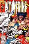 Wolverine Vol 2 #56