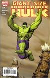 Giant-Size Incredible Hulk #1