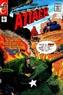 Attack Vol 5 #11