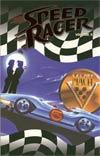 Speed Racer Vol 5 TP
