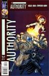 Authority #28