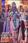 Authority #29