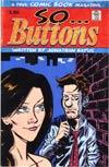 So... Buttons #1 Mini-Comic