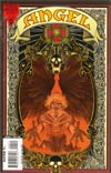 Angel Revelations #4