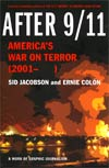 After 9/11 Americas War On Terror HC
