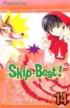 Skip-Beat Vol 14 TP