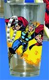 Marvel Classic Toon Tumbler - Thor