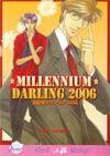 Millennium Darling 2006 GN