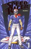 Speed Racer Vol 6 TP
