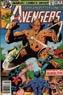 Avengers #180