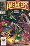 Avengers #284