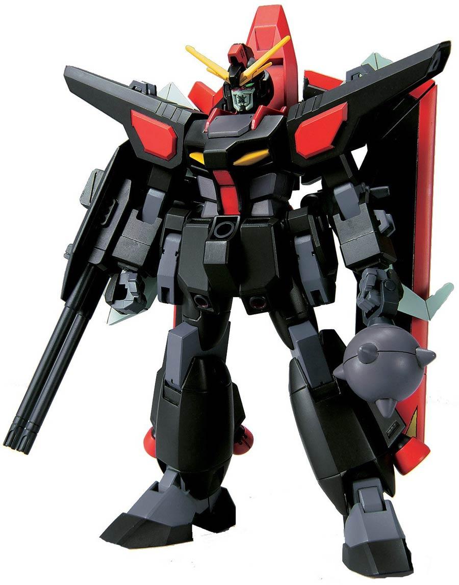 Gundam SEED Remaster High Grade 1/144 Kit #R10 Raider Gundam GAT-X370