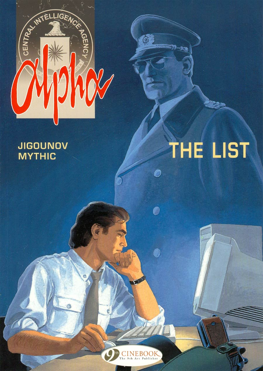 Alpha Vol 3 List GN