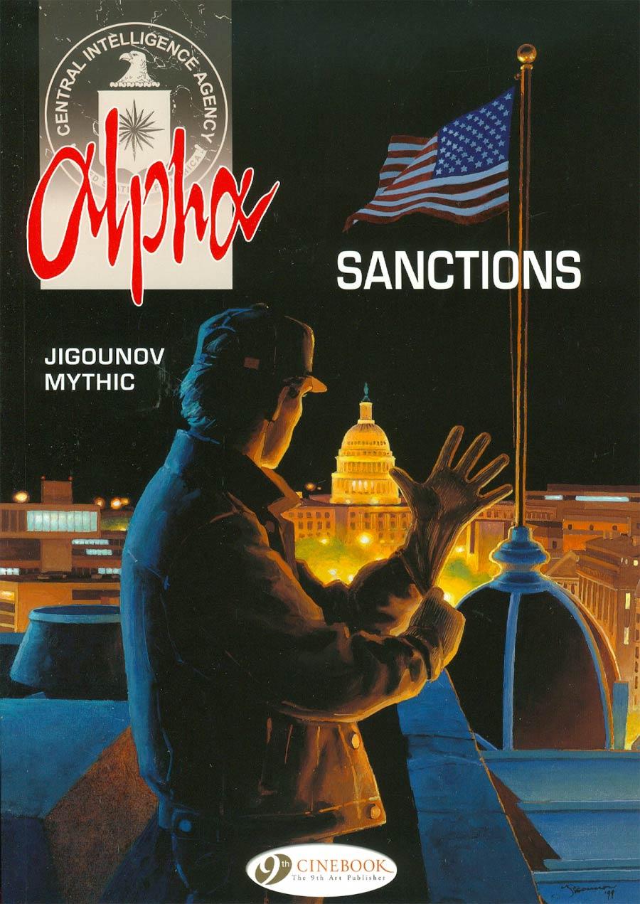 Alpha Vol 4 Sanctions GN