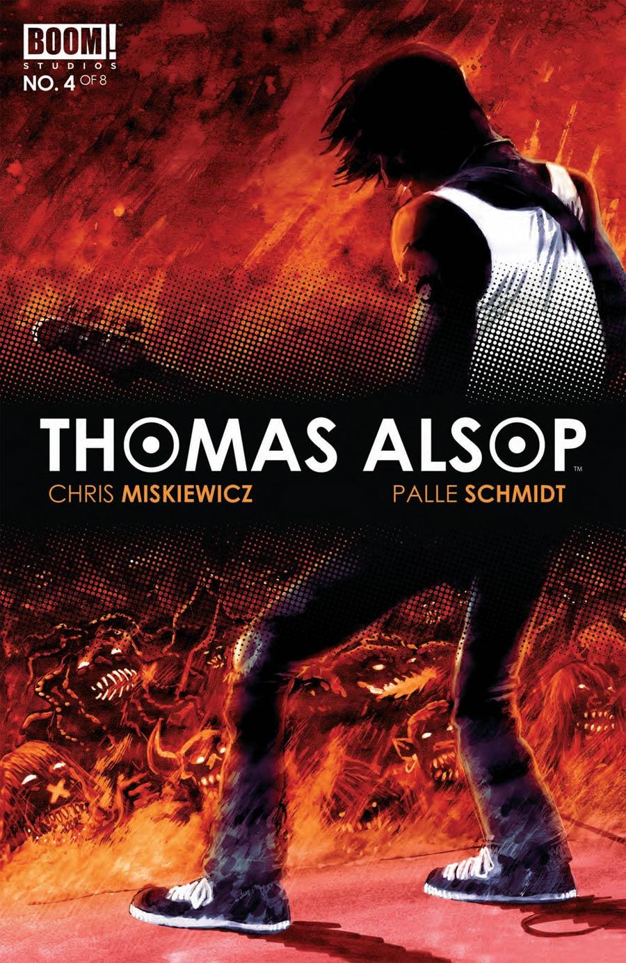 Thomas Alsop #4