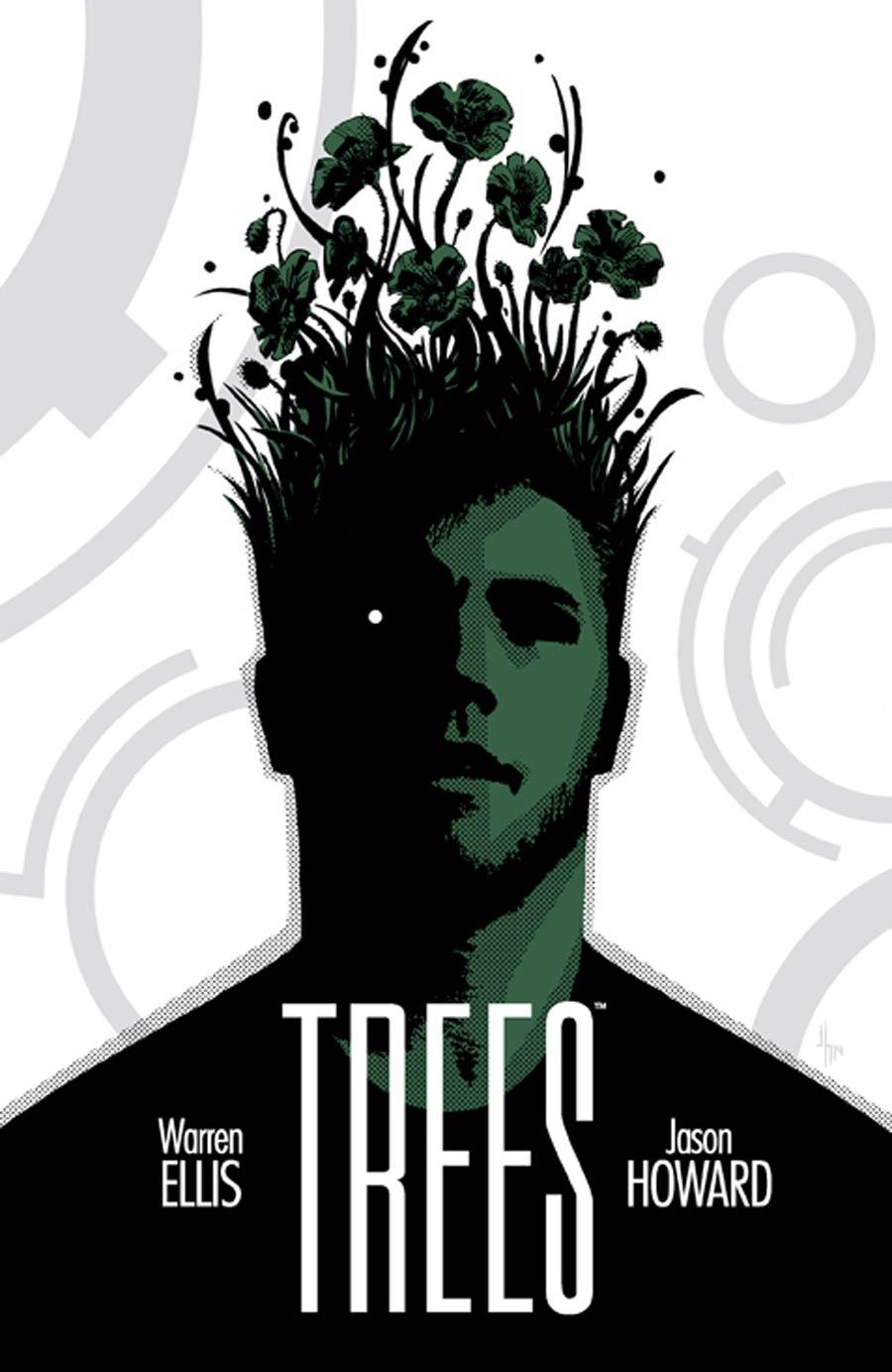 Trees Vol 1 TP