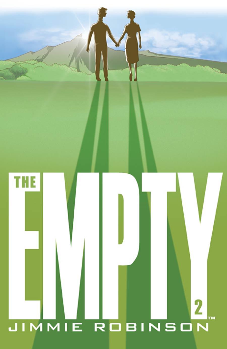 Empty #2