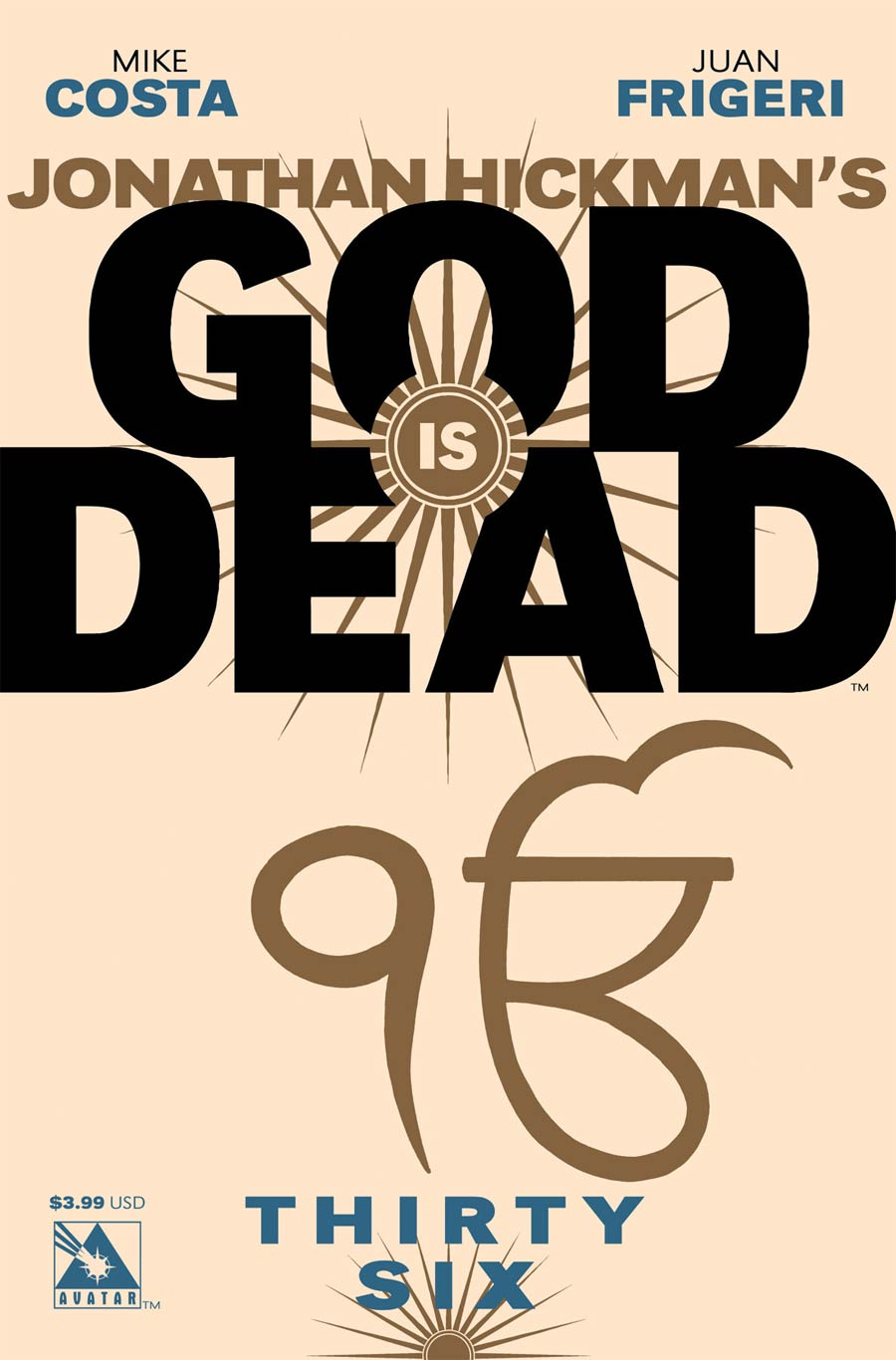 Enlarge View