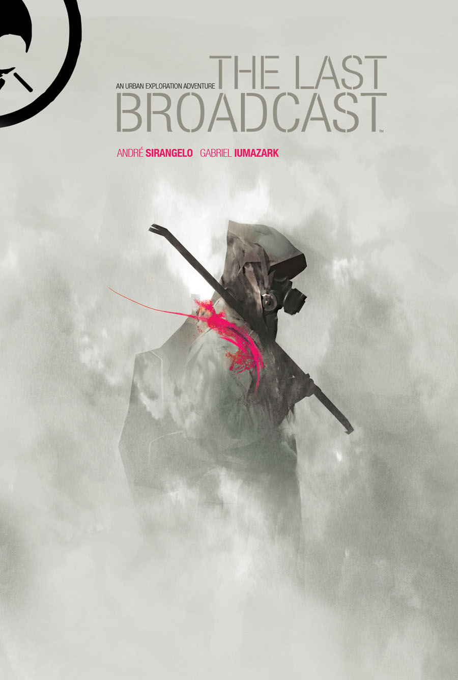 Last Broadcast HC