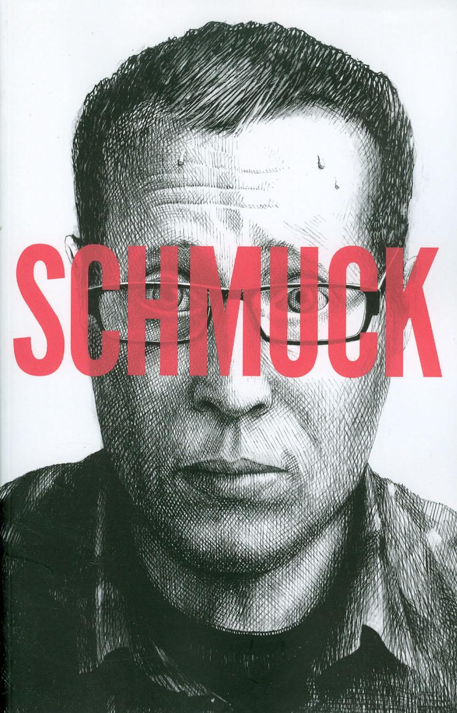 Schmuck GN