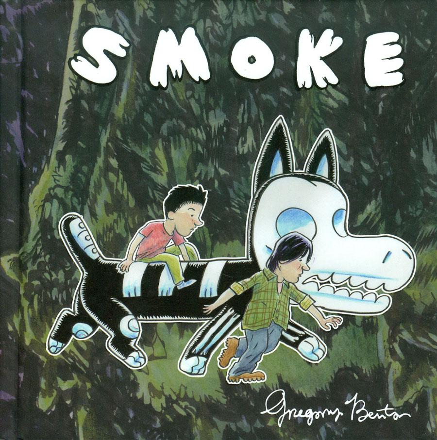 Smoke HC