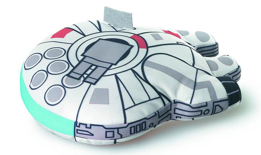 Star Wars Star Destroyer Episode 7 The Force Awakens Plush Comic Images Free