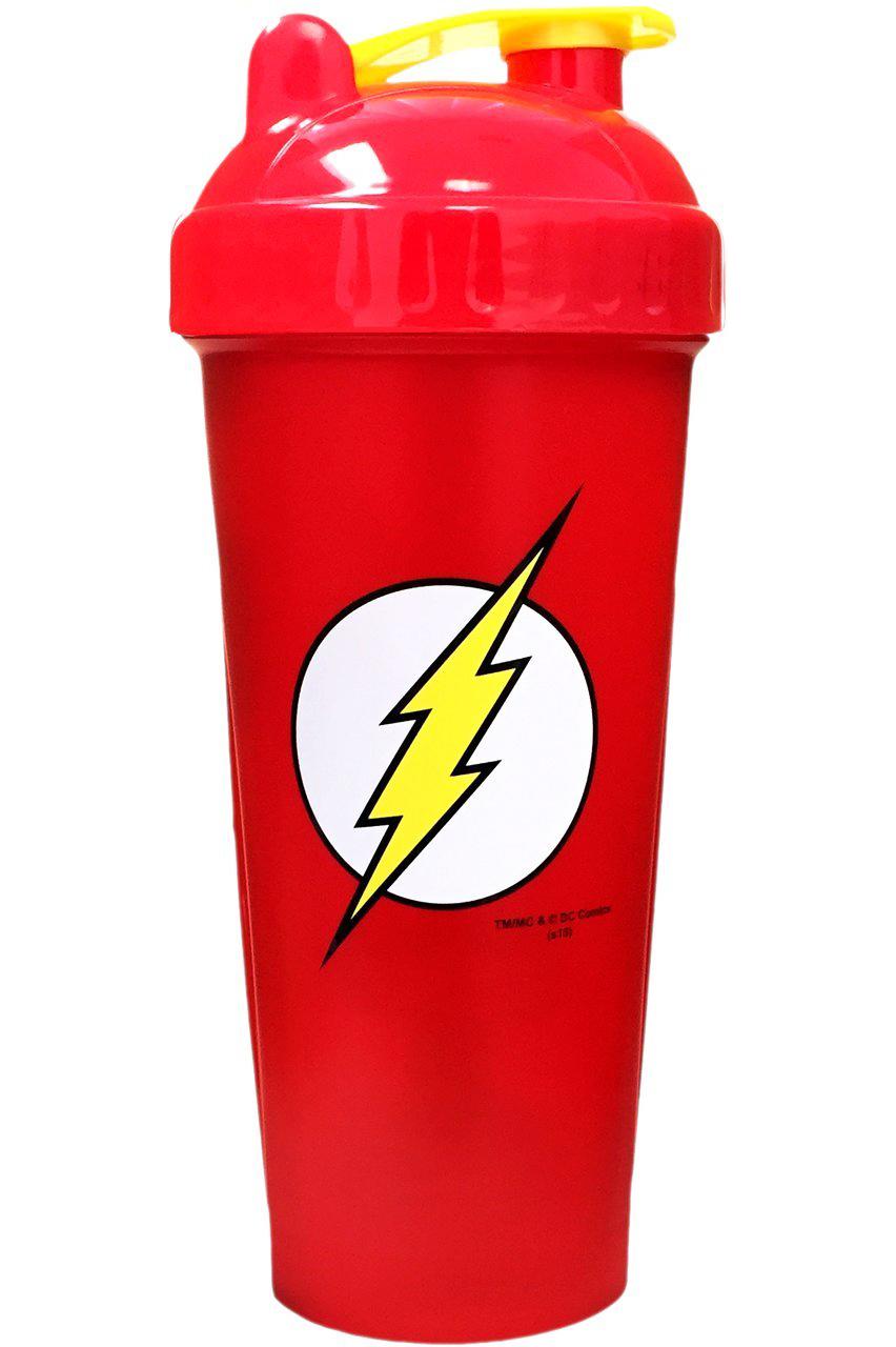 Perfectshaker Hero Series Shaker Cup - Flash