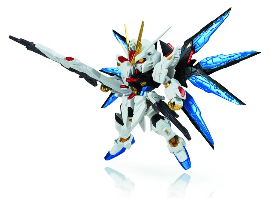 Gundam Real Grade 1/144 Kit #22 MSN-06S Sinanju