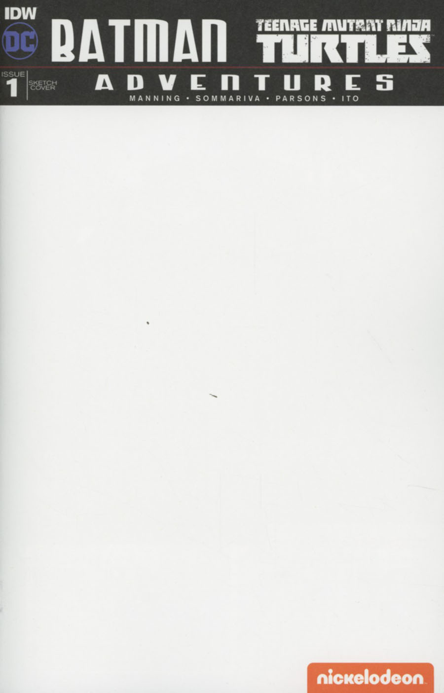 Enlarge View